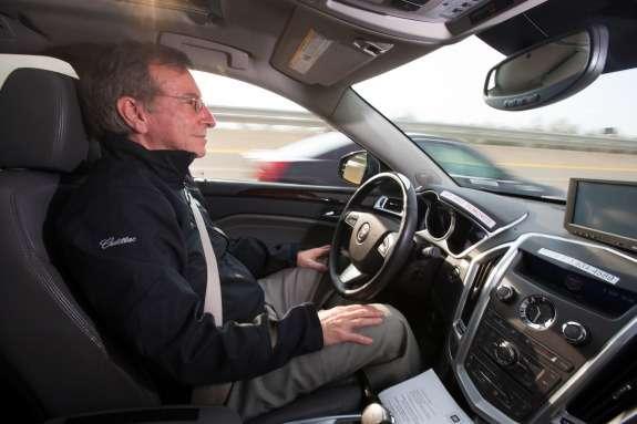 CadillacSuperCruise02.jpg