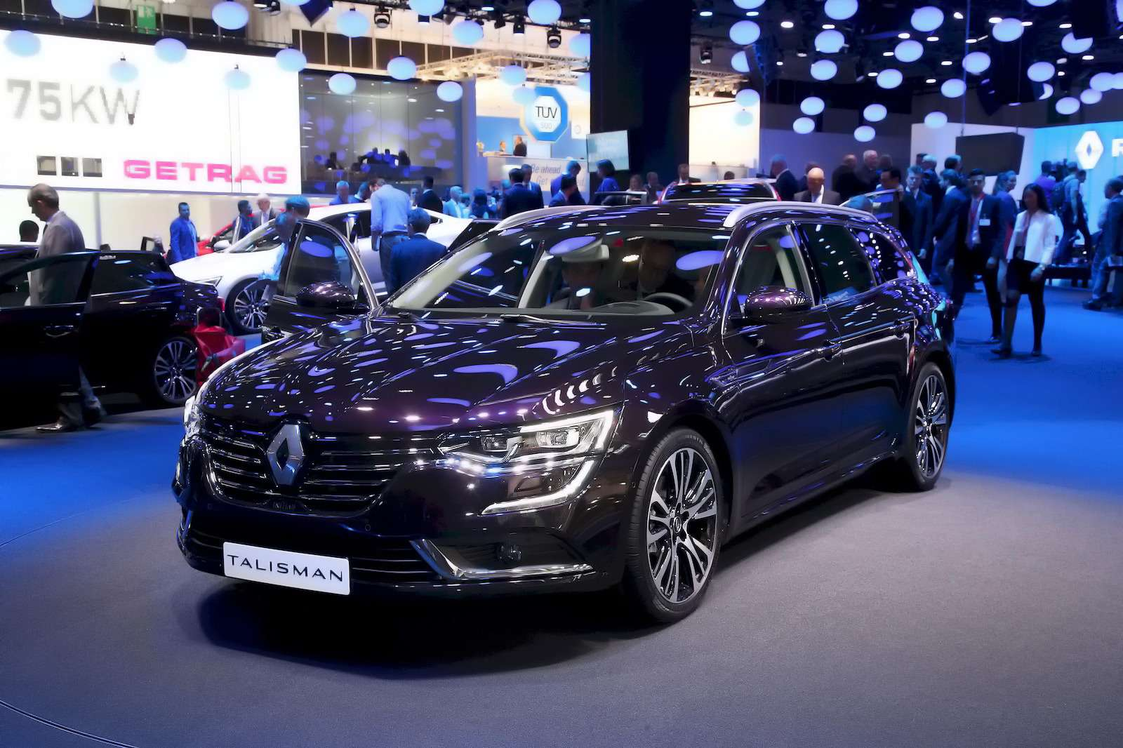 Renault_Talisman_5
