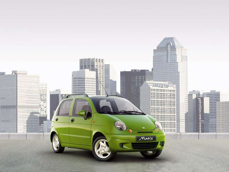 Daewoo_Matiz_Hatchback 5 door_2000