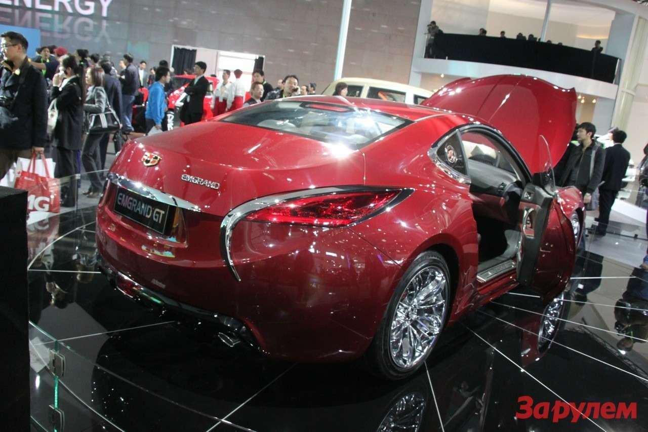 geely-emgrand-gt2