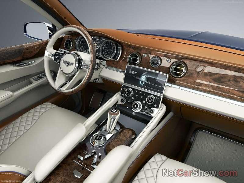 Bentley-EXP_9_F_Concept_2012_1600x1200_wallpaper_06