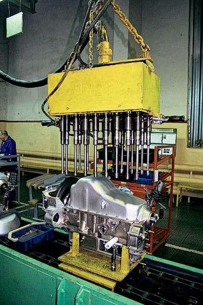 Двигатель прогресса— фото 81854