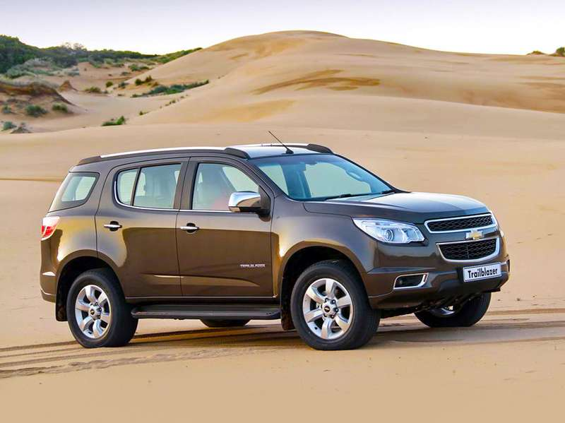 chevrolet_trailblazer_za_2013_-_19
