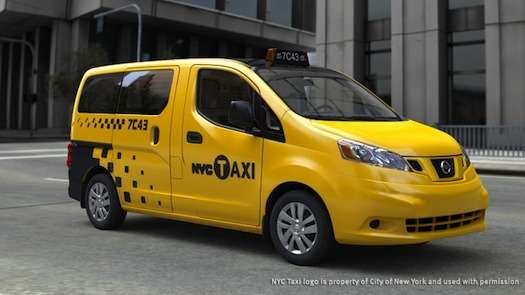 Nissan_Taxi-Of-Tomorrow-Contract2