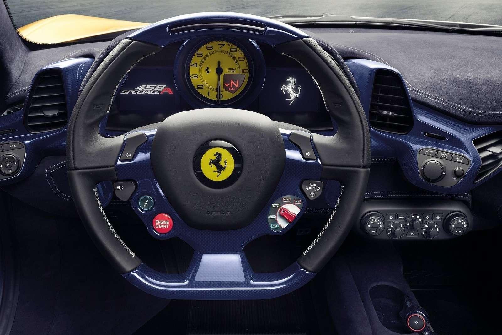 Ferrari-458_Speciale_A_2015_1600x1200_wallpaper_08