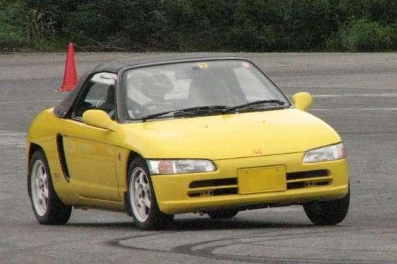 Honda_beat3