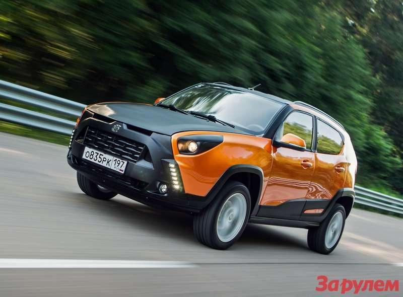 201307051252 201307051252yo auto dynamic 5