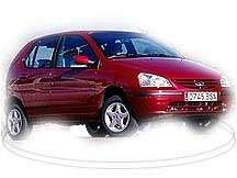 Fiat кооперируется синдийской Tata— фото 105545