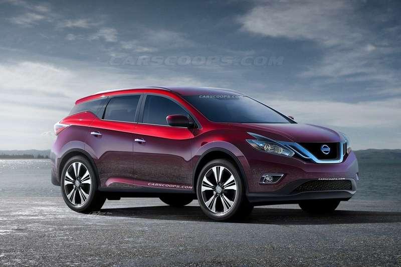 2015-Nissan-Murano-1Carscoops[4]_no_copyright