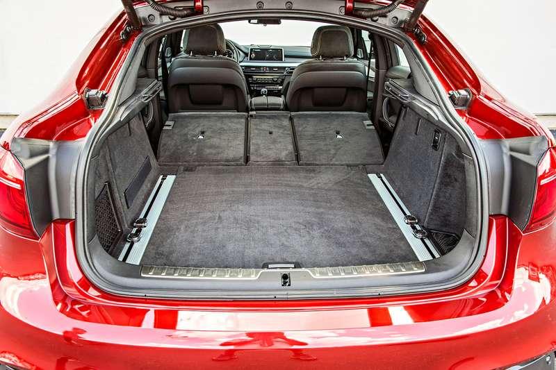 09 BMW X6_zr 12_14a