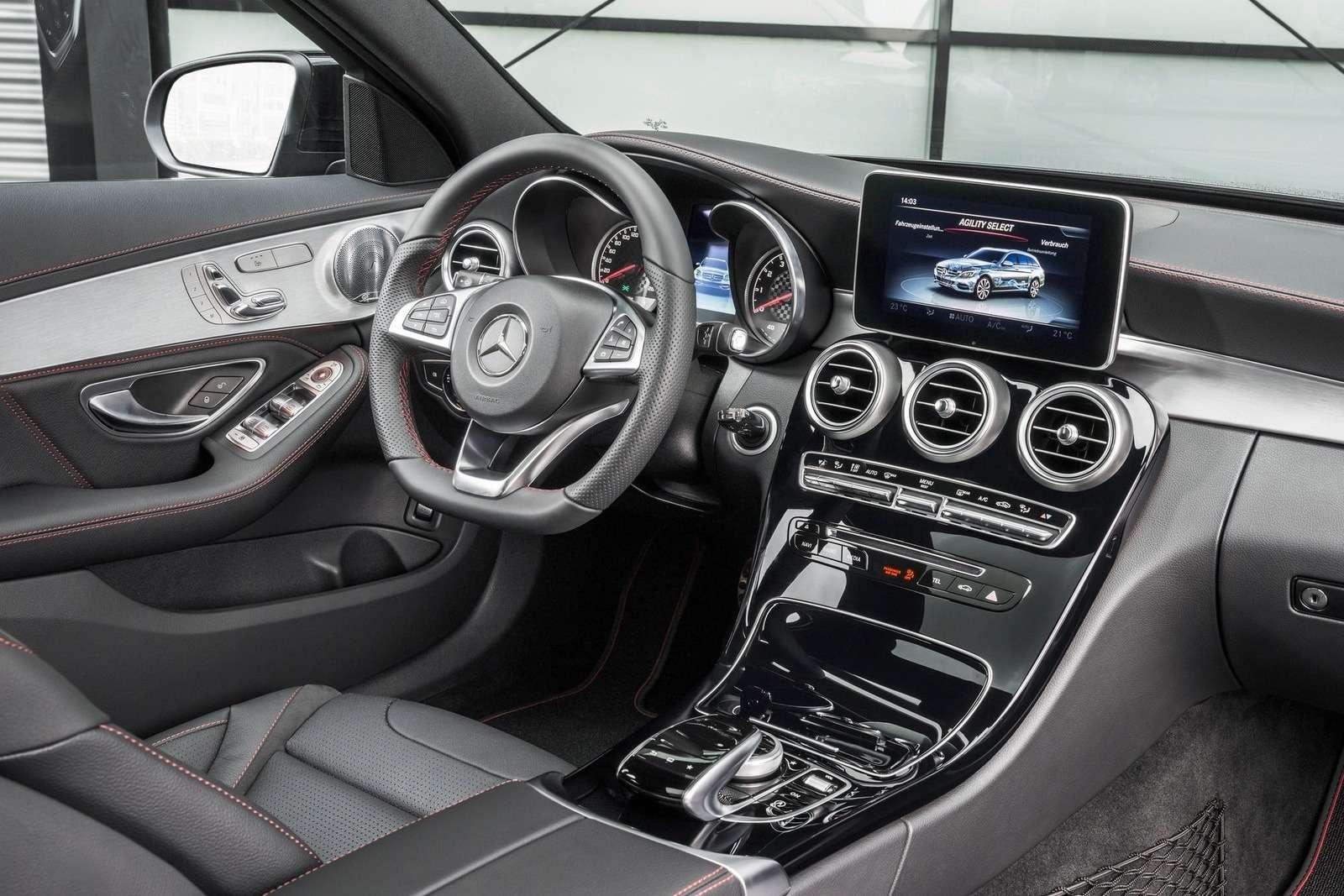 Mercedes-Benz-C450_AMG_4Matic_Estate_2016_1600x1200_wallpaper_0d