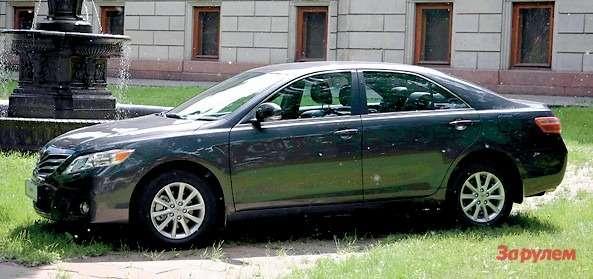 для чего в BMW e60 bluetooth