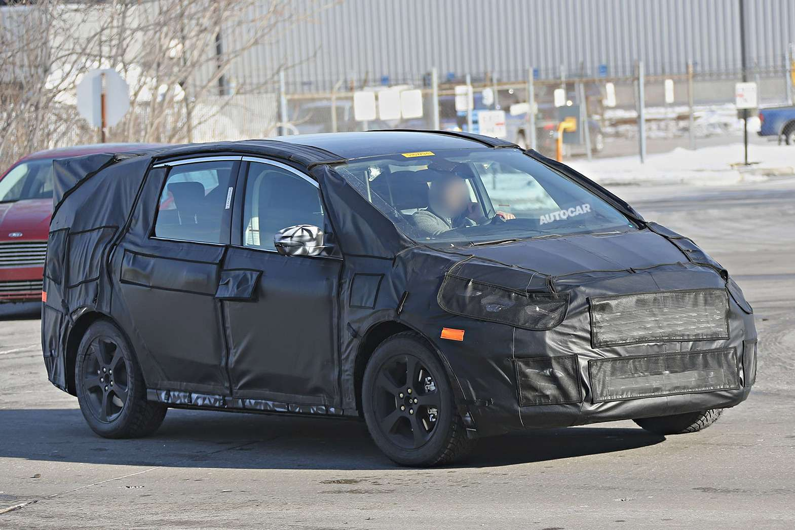 Ford S-Max prototype_074_no_copyright