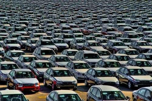 Auto-Market-US_no_copyright