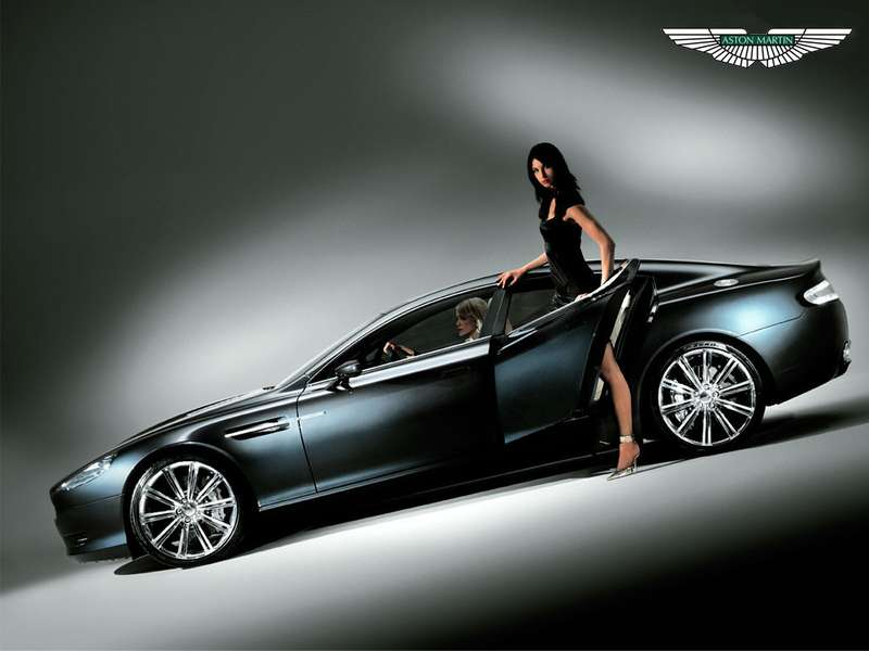 _no_copyright_aston_martin