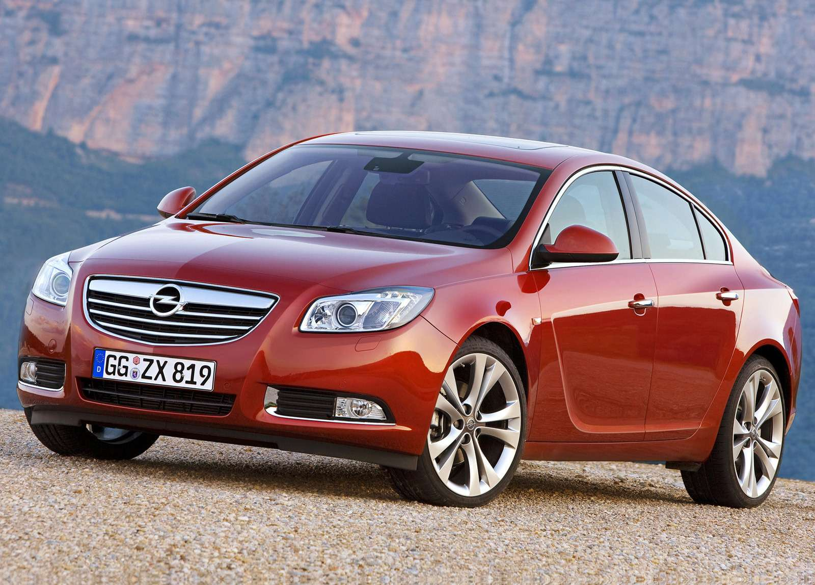 Opel-Insignia_2009_1600x1200_wallpaper_04
