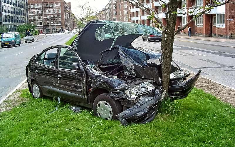 Автомобиль в залоге у банка дтп автосалон pegas москва отзыв