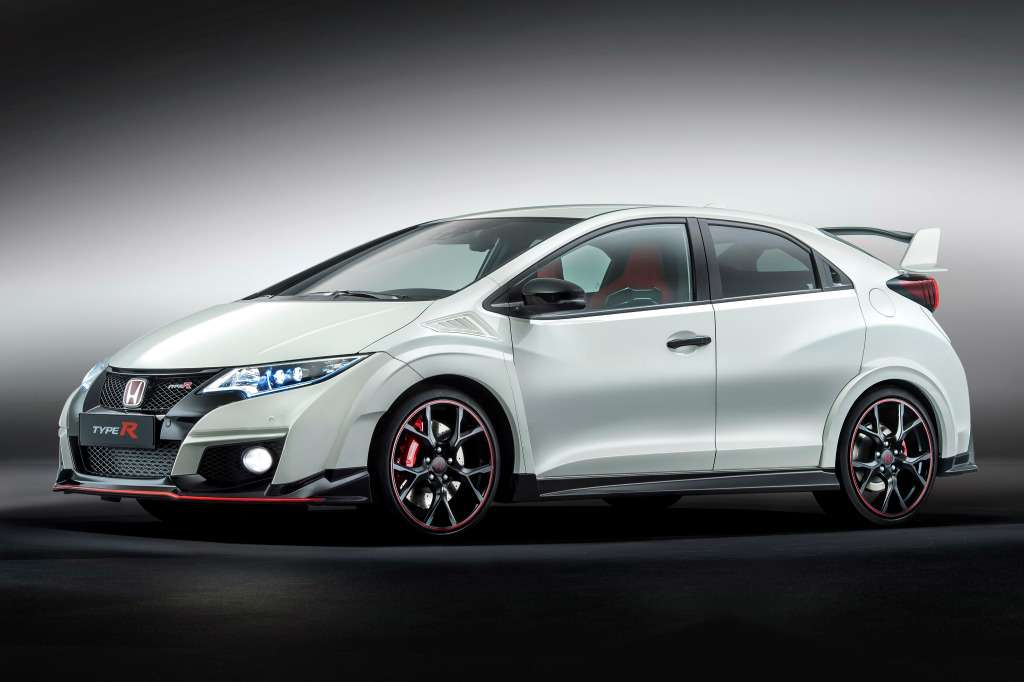 honda_civic_type_r_3