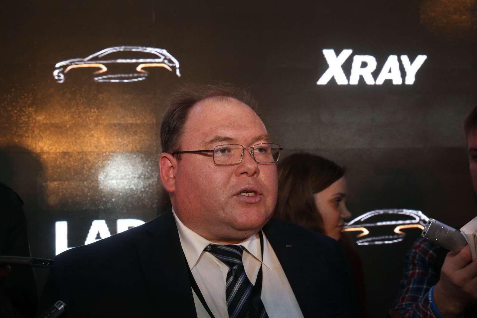 Lada XRAY 0277_новый размер