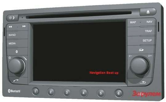 NAV_Suzuki SX41.6 GLX_no_copytight