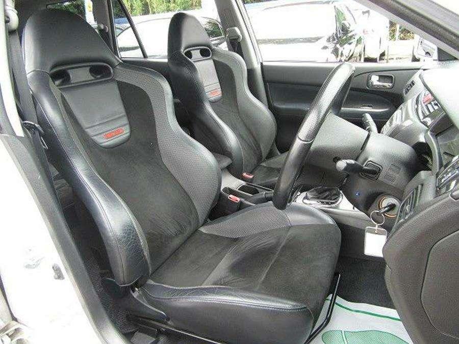 Коллекционный Lancer: редчайший «сарай» Mitsubishi впоисках нового гаража— фото 697764