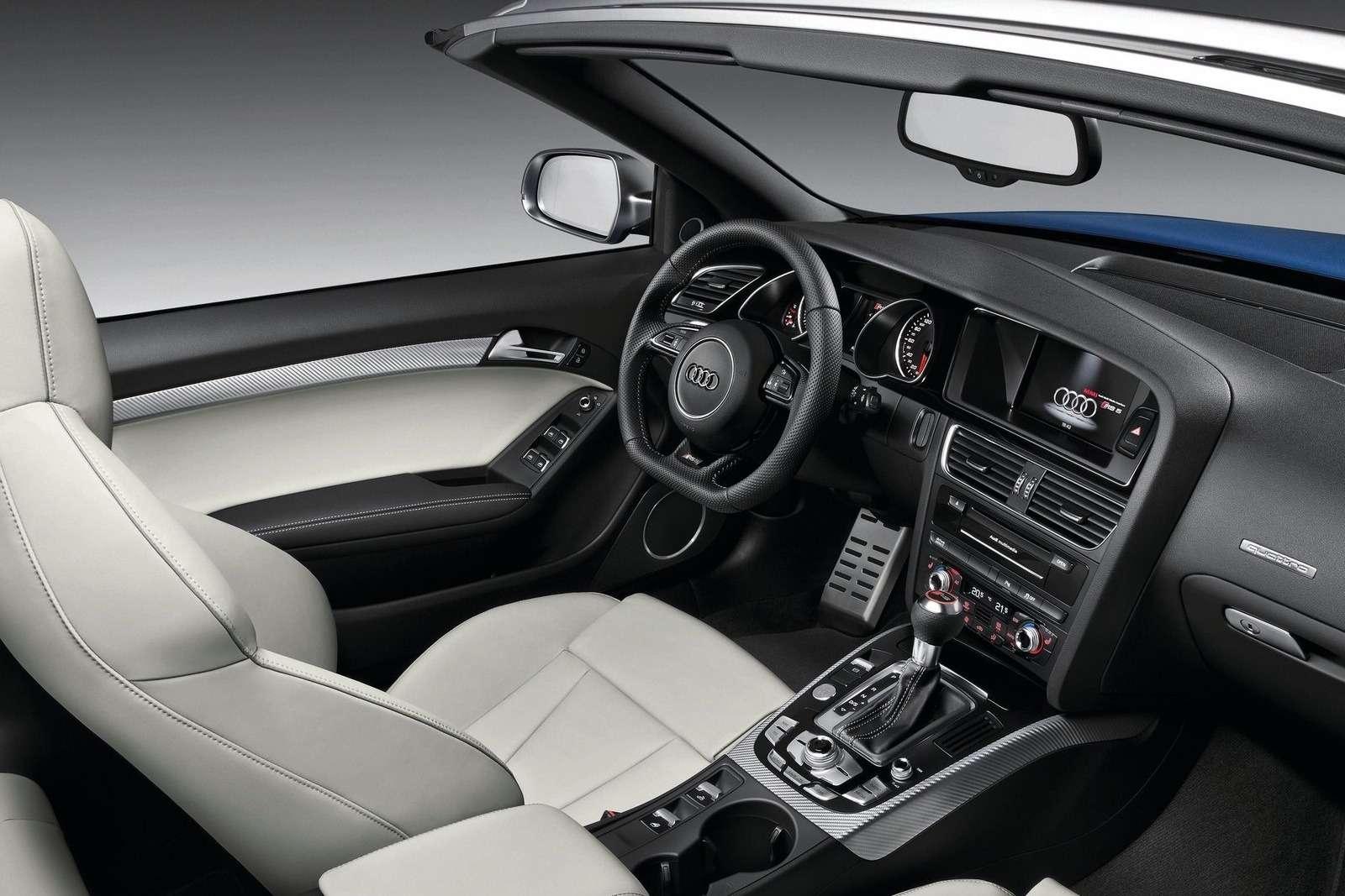 Audi RS5 Cabriolet inside_no_copyright