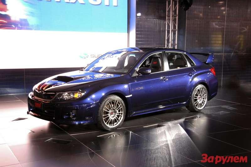 2011-Subaru-Impreza-STI2