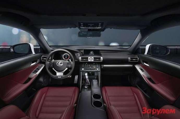 lowres interior 3