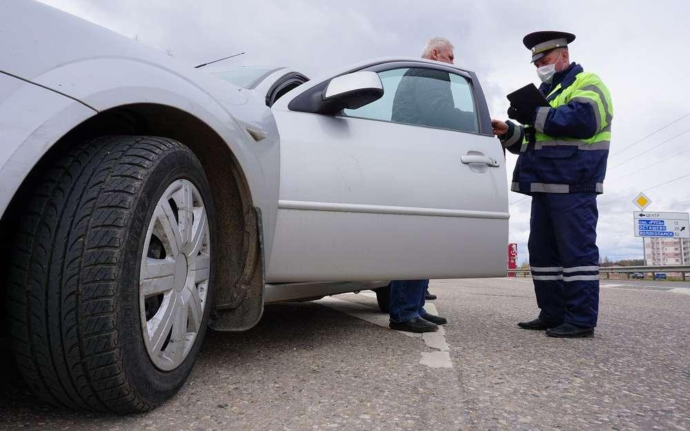 ГИБДД напомнила, закакое переоборудование авто уже штрафуют