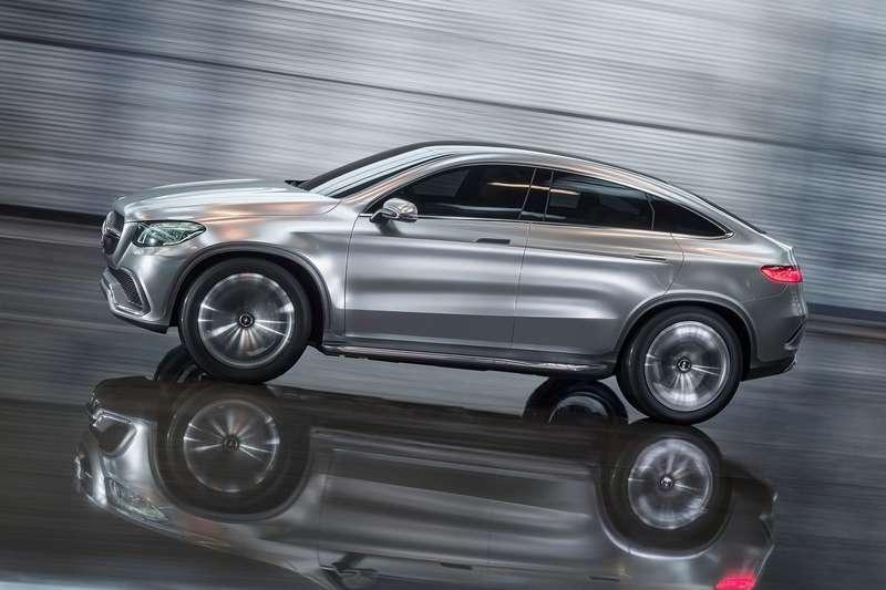 Mercedes-Benz-Coupe_SUV_Concept_2014_1600x1200_wallpaper_07