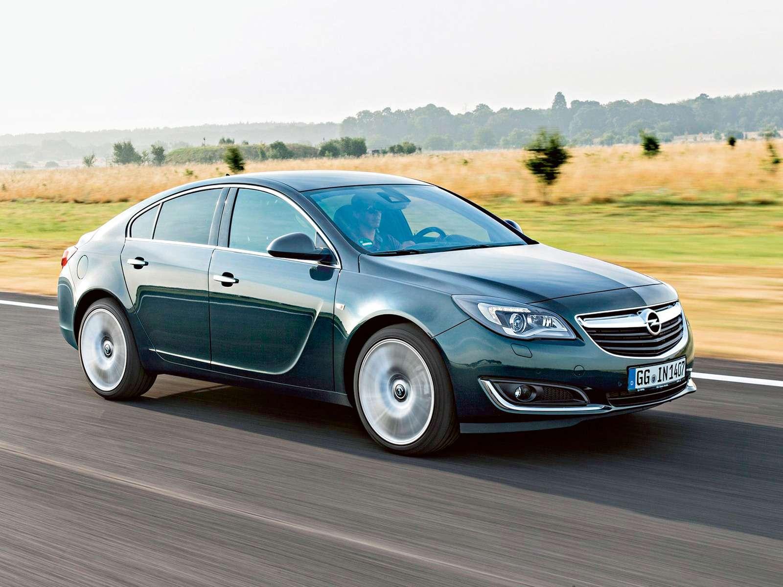 Opel-Insignia_2014_07