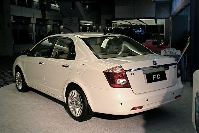 Geely_FC_02_no_copyright