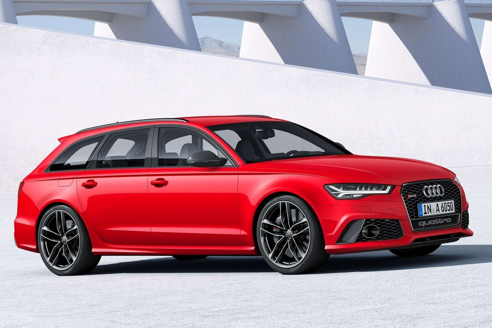 Audi-RS6_Avant_2015_1600x1200_wallpaper_01