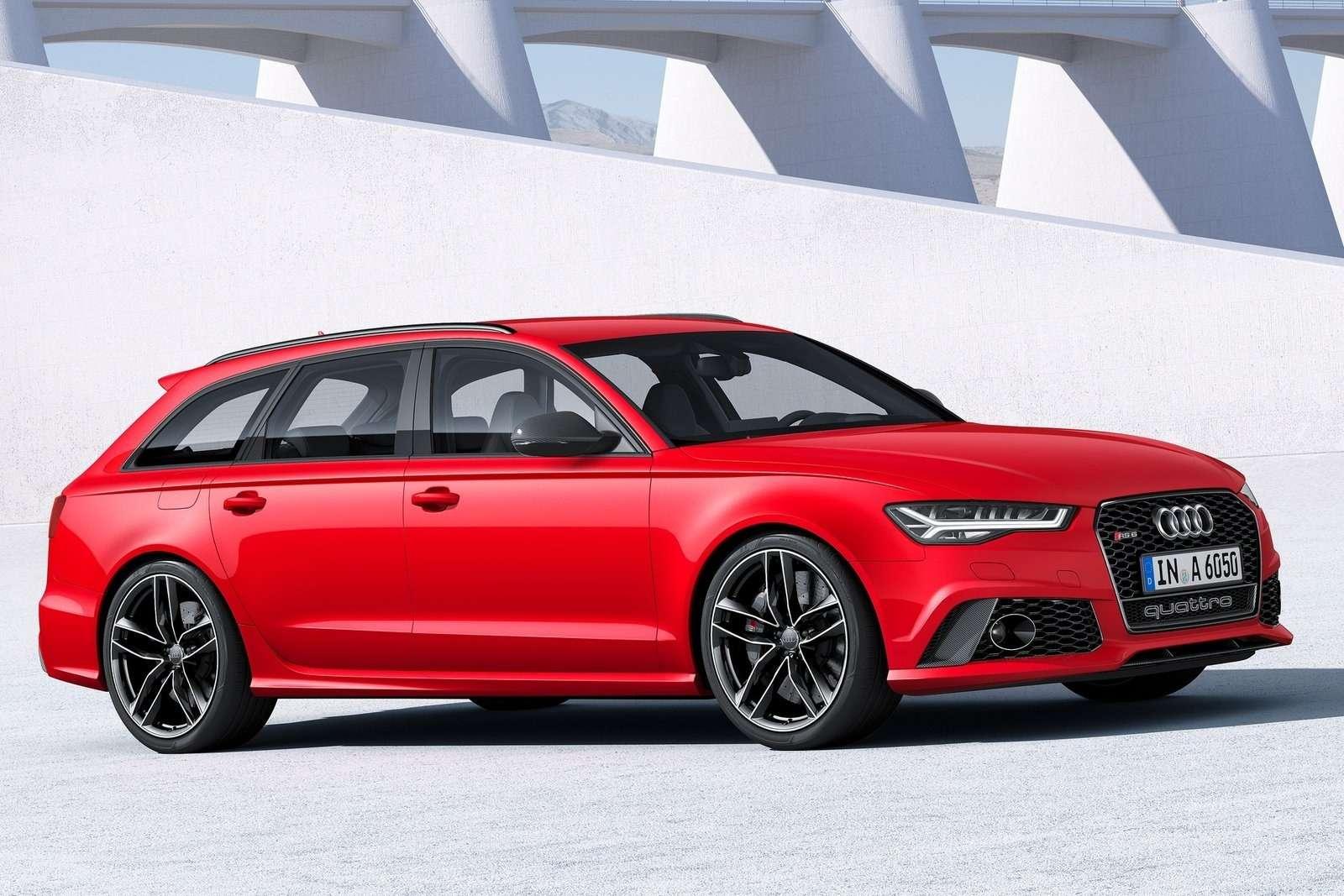 Audi-RS6_Avant_2015_1600x1200_wallpaper_01