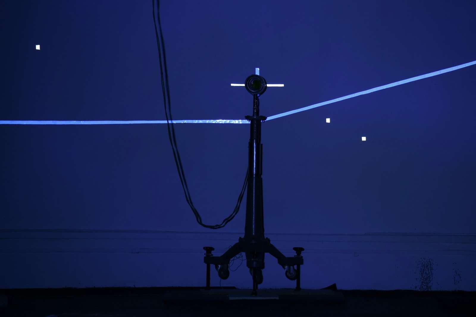 Мученье— свет: нестандартные лампы H4в штатной фаре— фото 568955