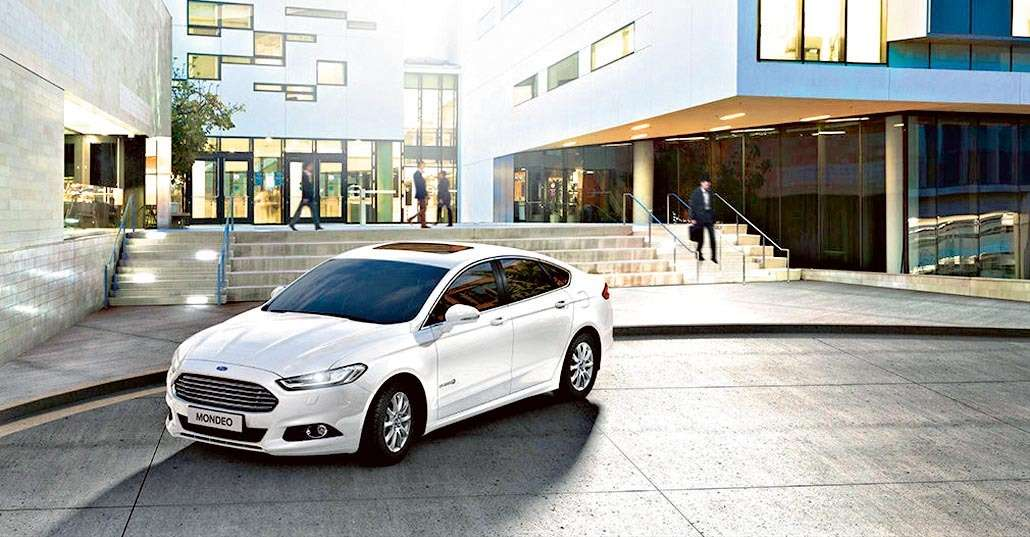 ford-mondeo-2015-07-dm-1010px