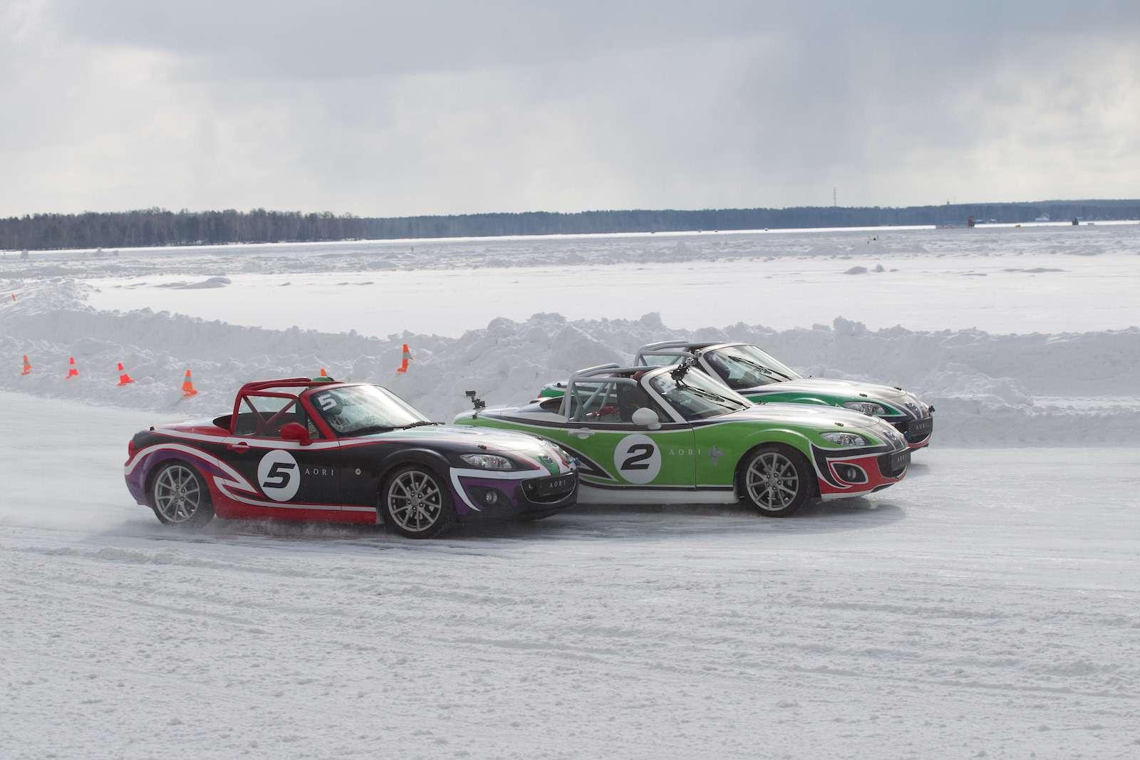 Racing_014