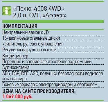 3no copyright