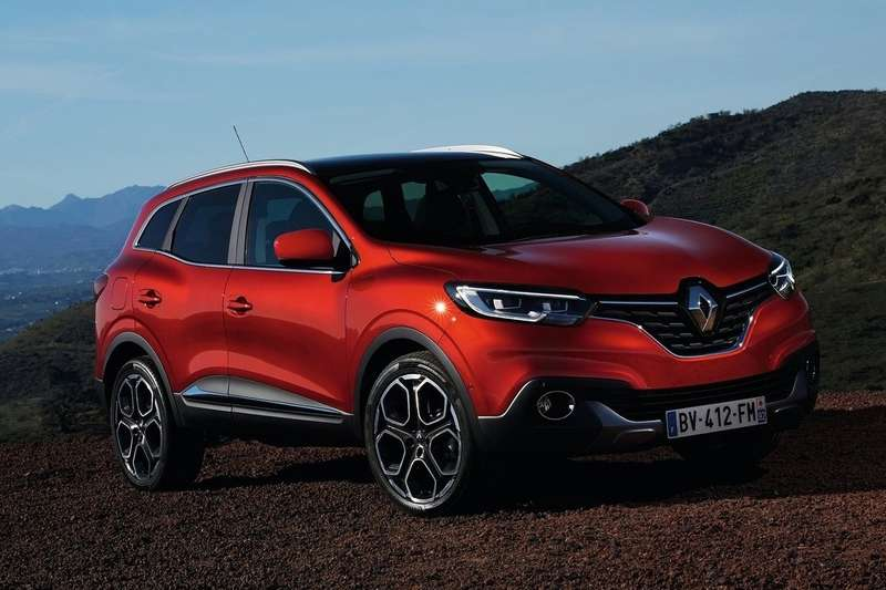 Renault-Kadjar_2016_1600x1200_wallpaper_01