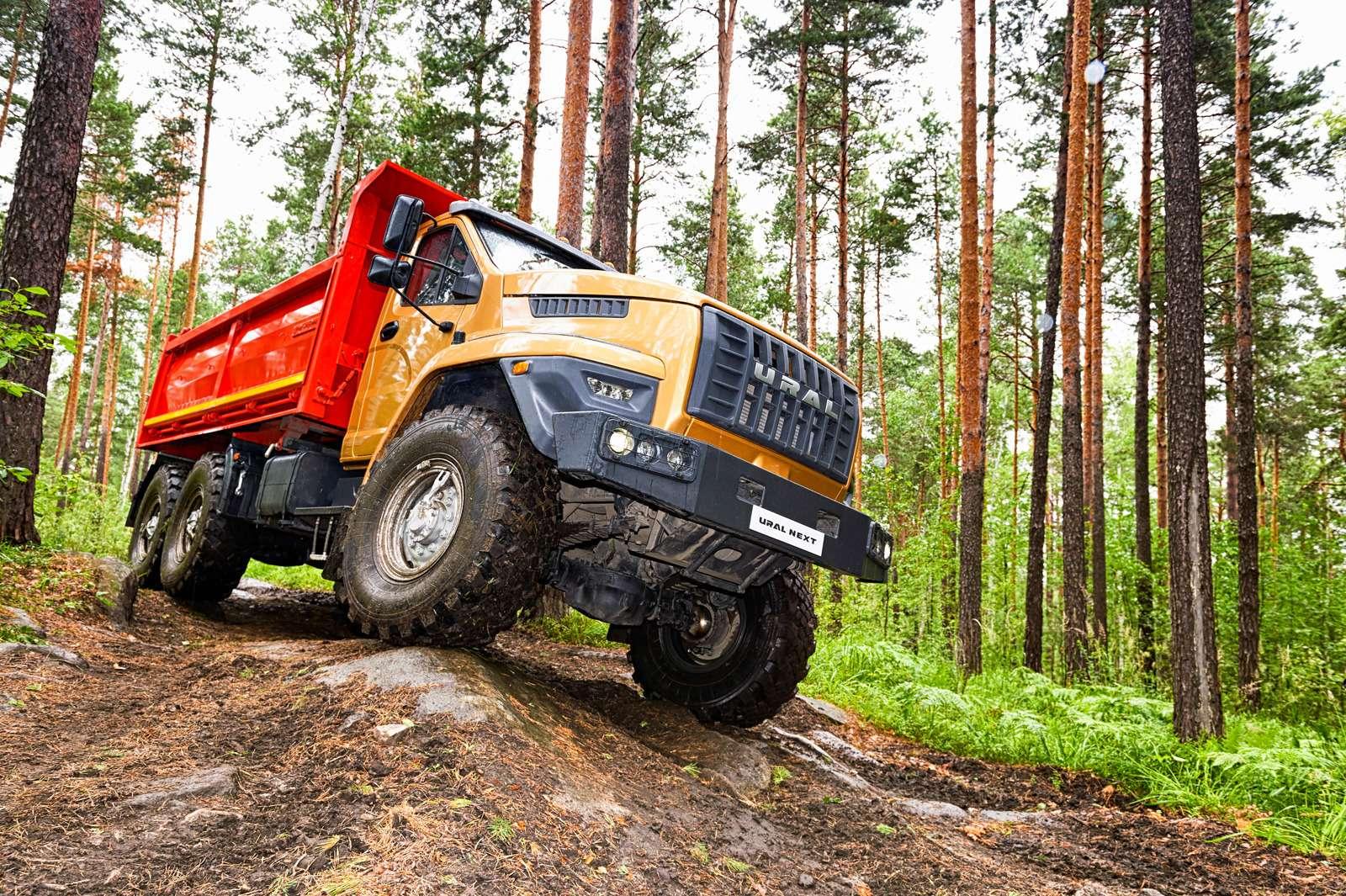 01-Ural-NEXT_zr-09_15