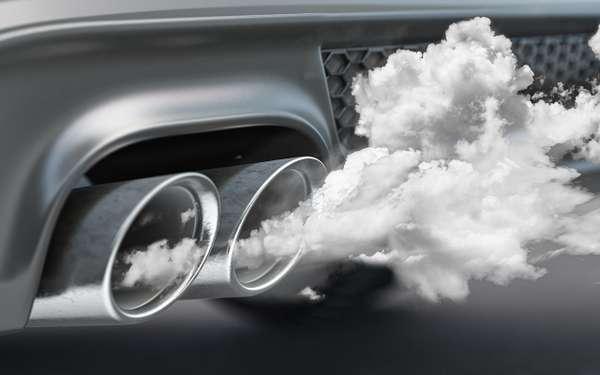 Скоро зима: надо «перезагрузить» машину. Исебя