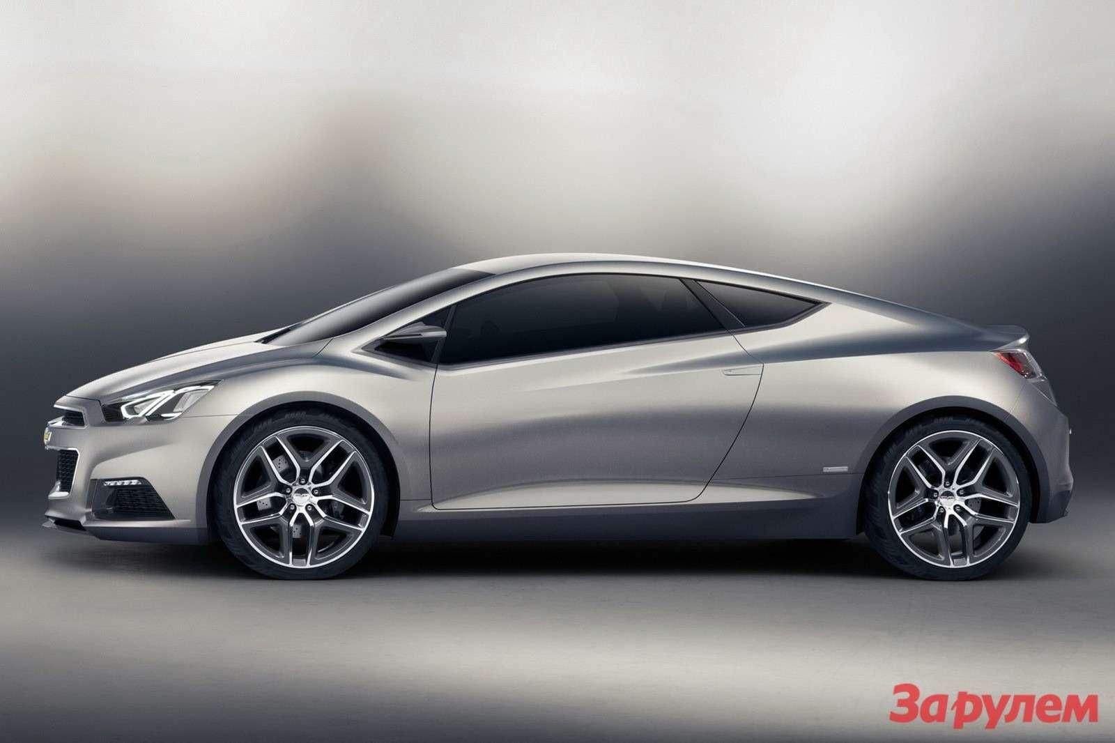 Chevrolet-Concepts-10[2]
