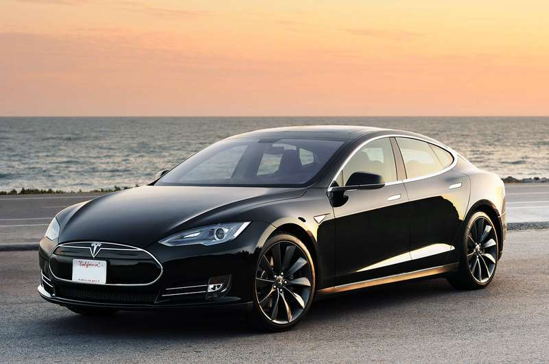 no_copyright_tesla-model-s