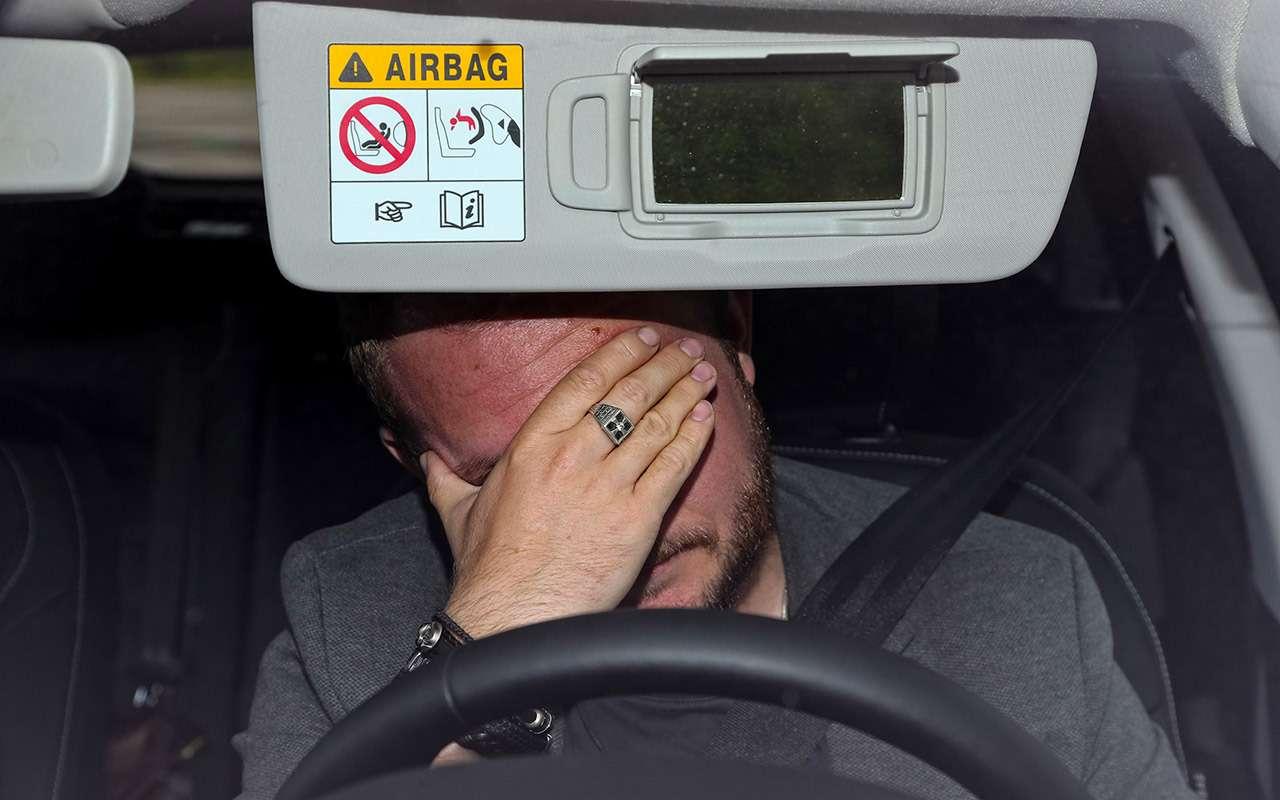Renault Arkana, Nissan Qashqai, Kia Sportage: проверка бездорожьем иасфальтом— фото 1009913