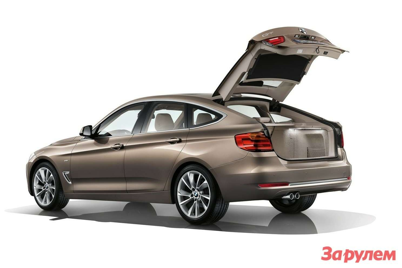 BMW-3-Series_Gran_Turismo_2014_1600x1200_wallpaper_4c