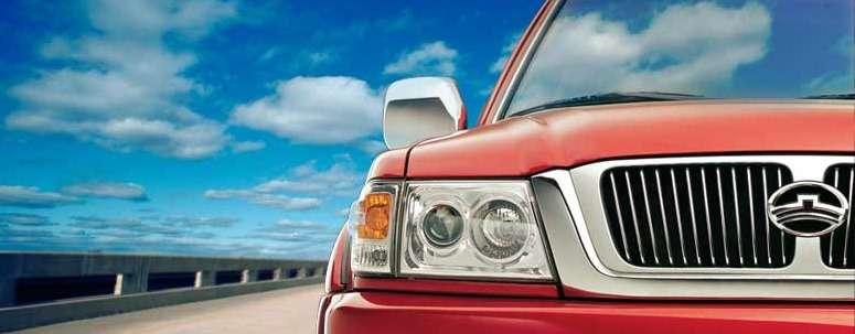 Китайские автопроизводители вдекабре дважды повысили цены вРоссии
