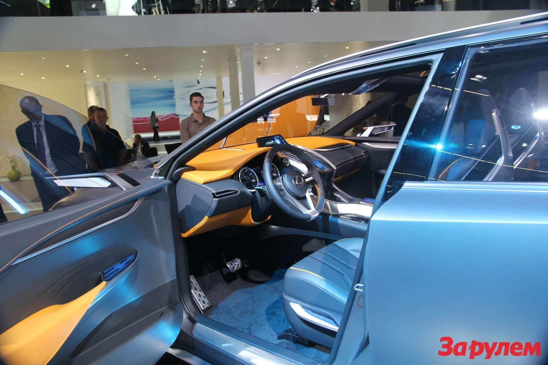 Lexus5no copyrigh