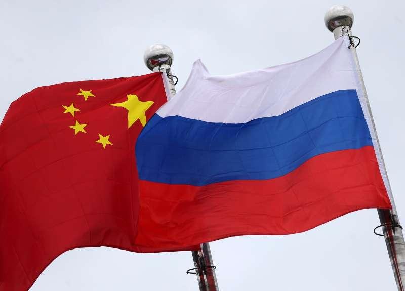 Китайцы готовы инвестировать встроительство ЦКАД