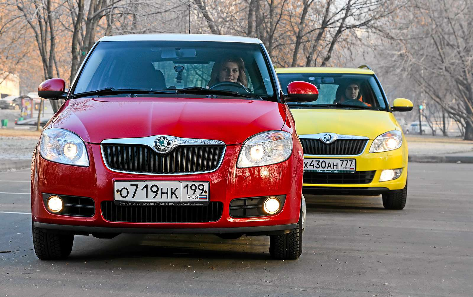 00Fabia-selected_zr 01_15