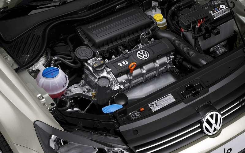 Volkswagen Polo спробегом— все его проблемы ирешения